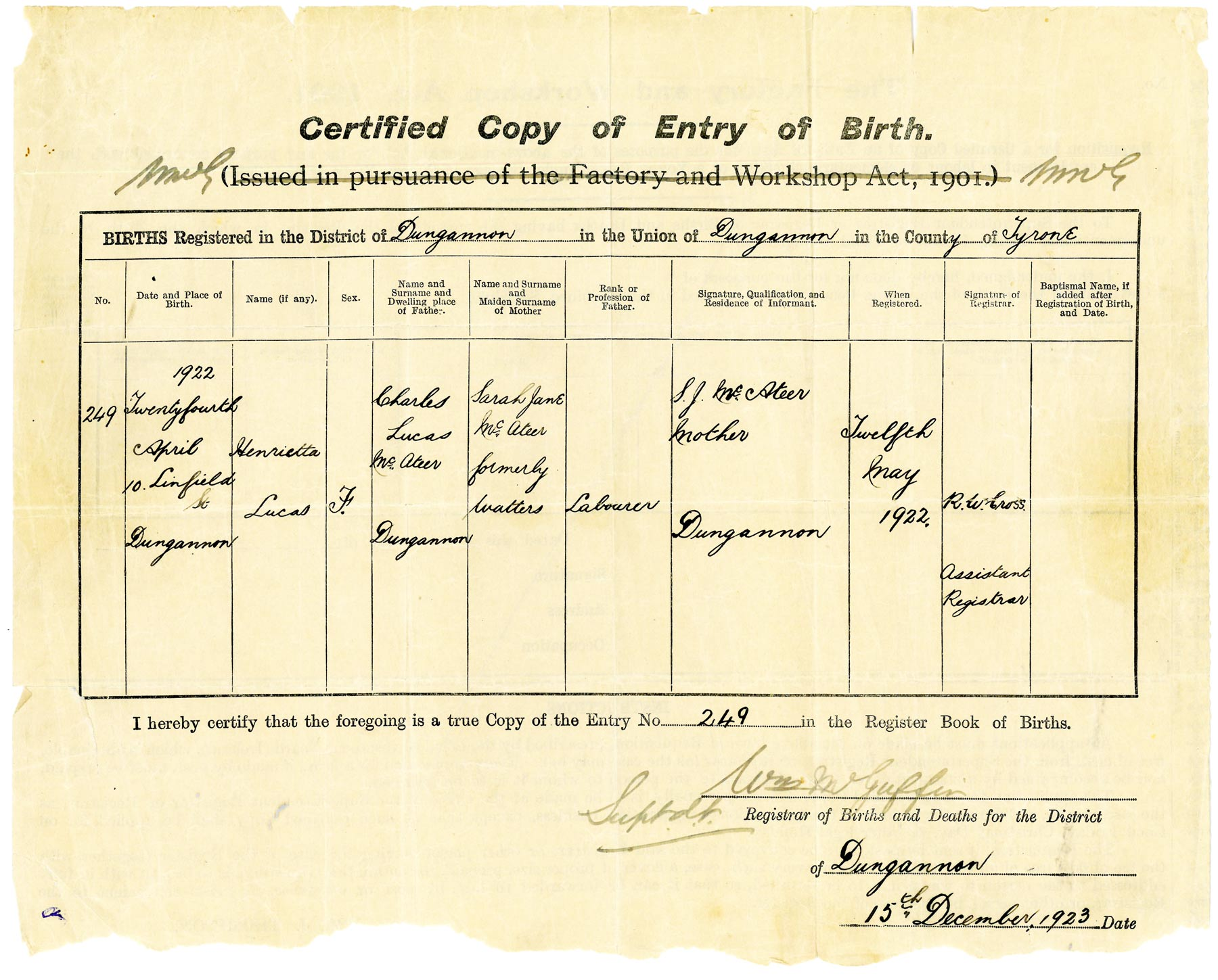 Mother's-Birth-Certificate---Web