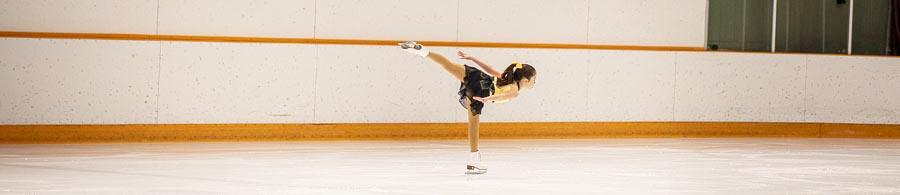 Skating Champions