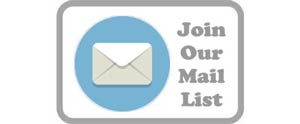 E-mail-List-Web