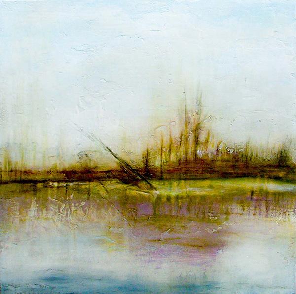Spring-Marsh-24x24-Web