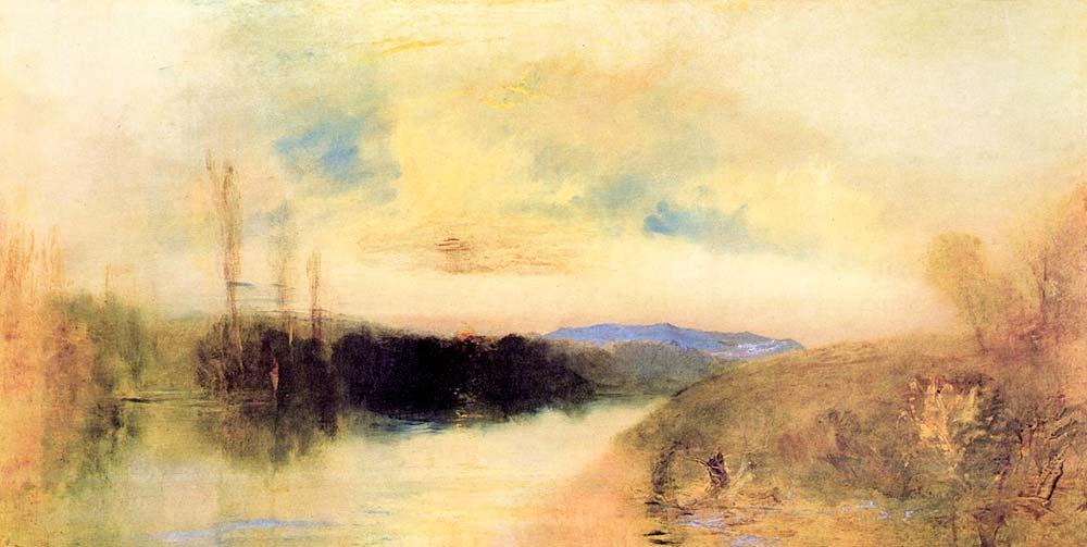 evening-landscape-web