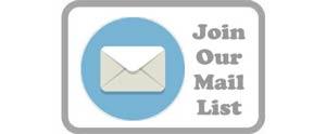 E-mail-List-Web