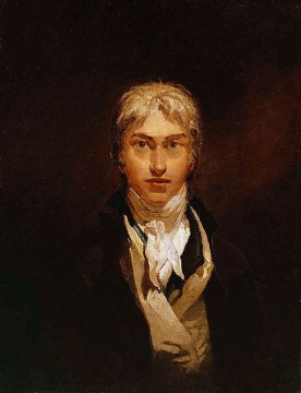 Turner_selfportrait