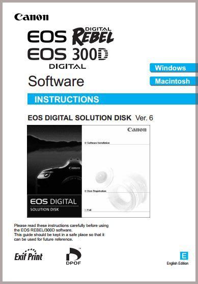 EOS Digital - FlynnGraphics