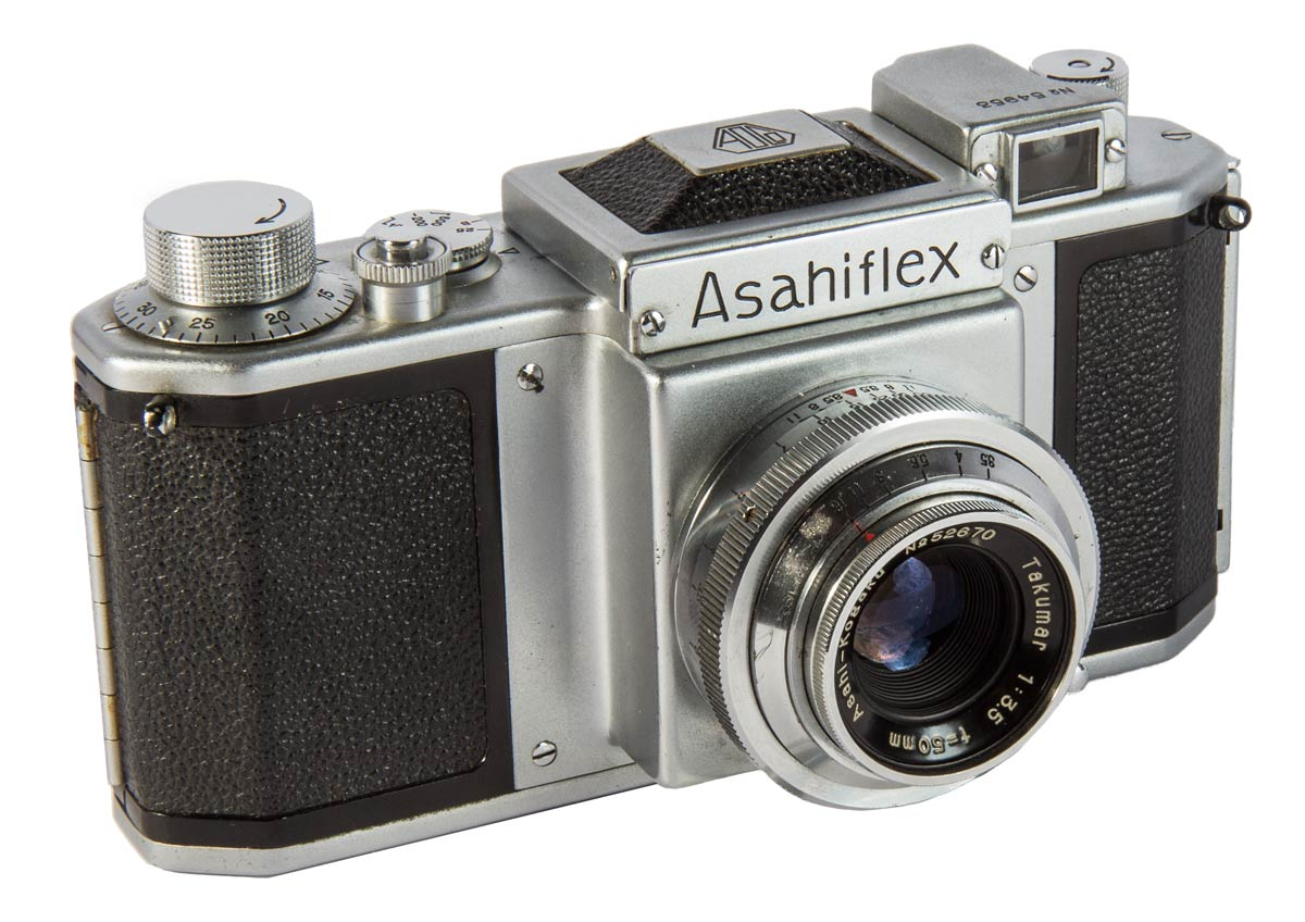 Asahiflex