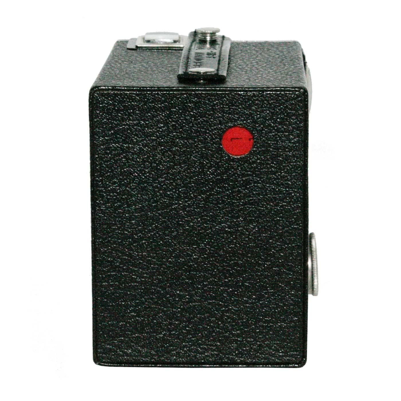 Kodak Brownie Target Six-20