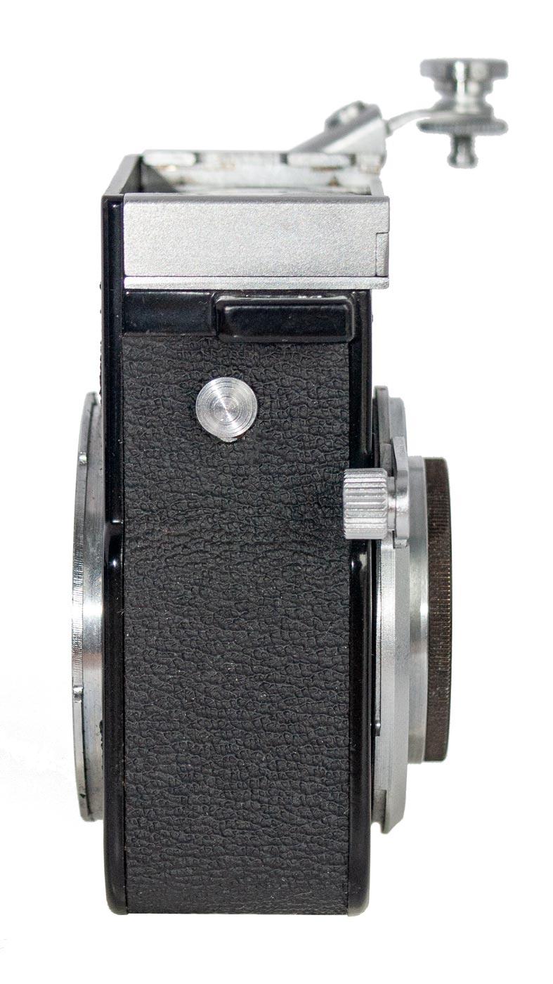 Canon Mirror Box 2