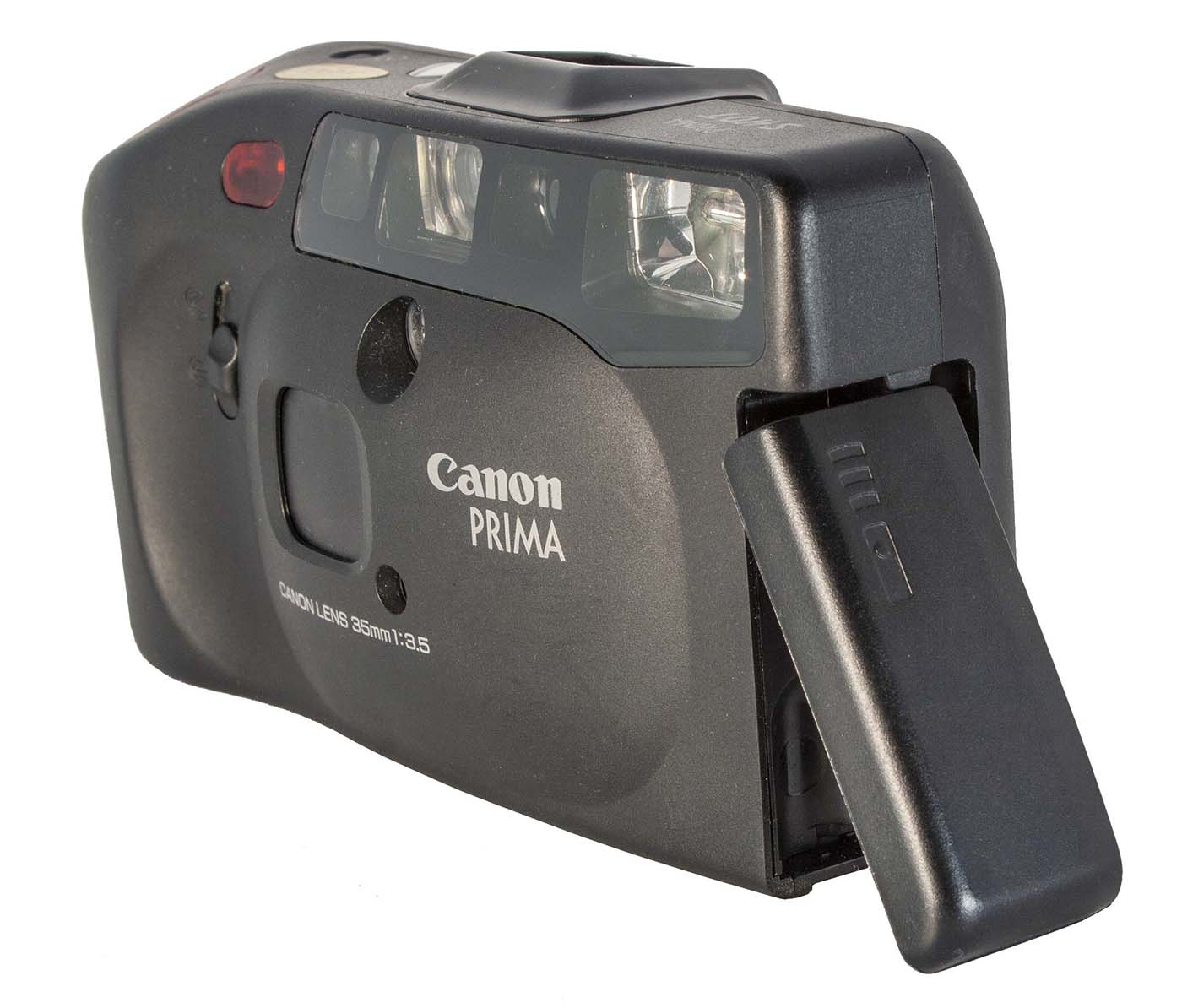 Canon Sure Shot Ace