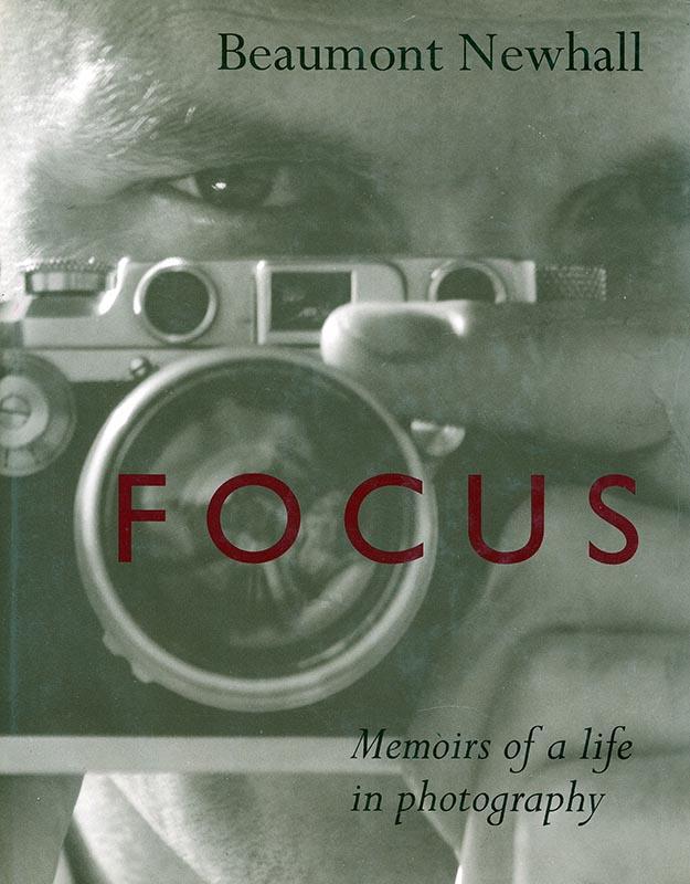 Canon EF Lenswork III