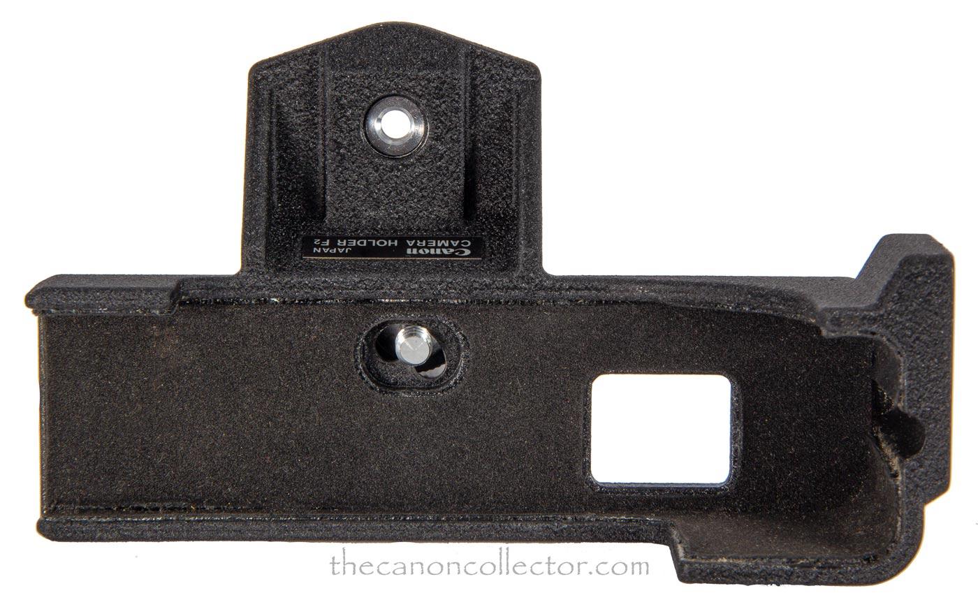 Canon Camera Holder F2