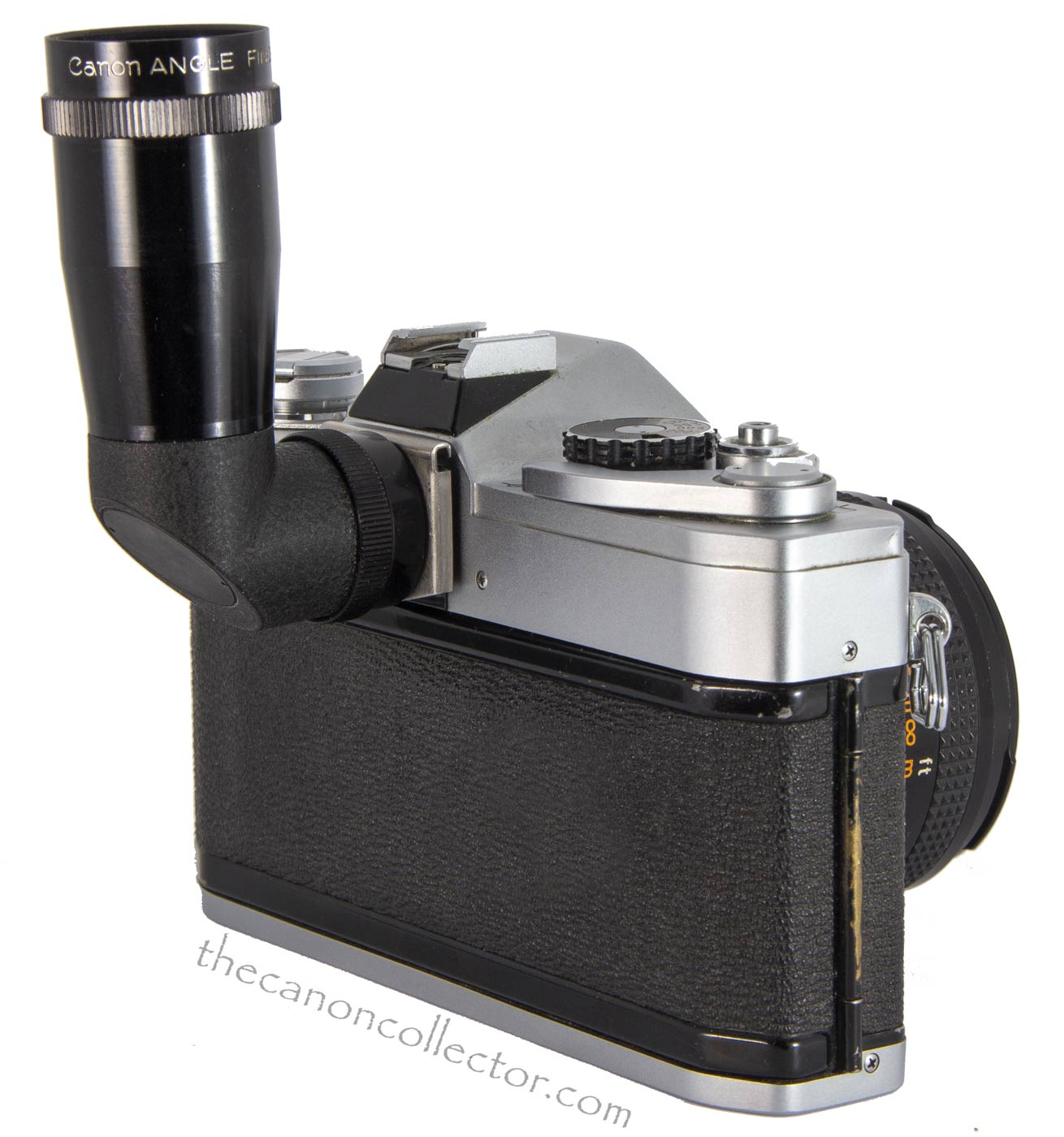 Canon Angle Finder A