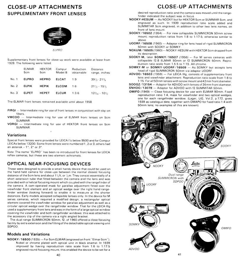 Canon Auto Up